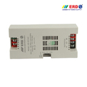 BT 12 V - 10 Amp Power Supply With Cable Compensation Switch
