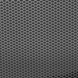 Aluminium Woven Aluminum Mesh, for Industrial