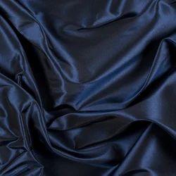 Taffeta Silk