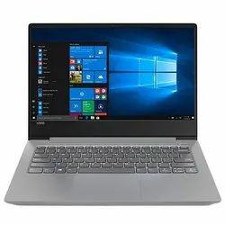 Lenovo Ideapad 330S 81F400GQIN Laptop, Hard Drive Size: 1TB
