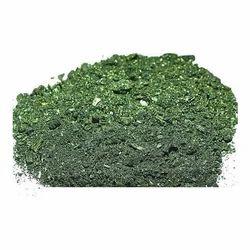 Malachite Green Basic Dyes