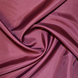 Maroon Plain Bamberg Dyeable Fabrics, 100-200