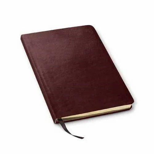 Office Diary
