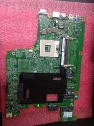 Lenovo B590 laptop Motherboard