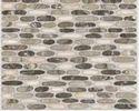 Amazon Gris Tiles