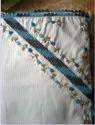 Crochet Ladies