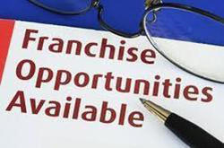 Franchise Opportunities Services