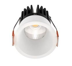 CEILING COB LIGHT