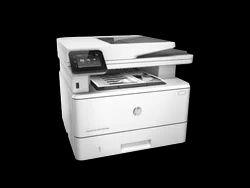 HP LaserJet MFP M436nda Copier