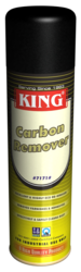 Carbon Removers