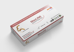 Syphilis / TP Rapid Test Card