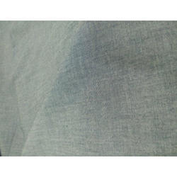 Cotton Garment Fabric