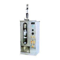 Edible Oil Packaging Machine