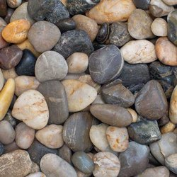 Mixed Tumble Pebbles