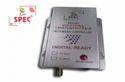 SPEC CATV Mini Optical Transmitter