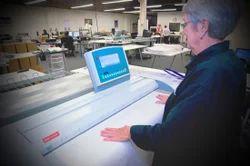 Digitization & Scanning Service