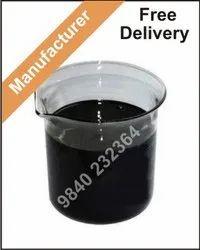 Clear Chennai Black Phenyl, Size: 1000 Ml