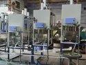 Wet Slurry Electro Magnetic Separator