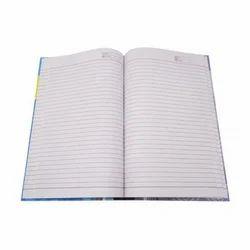 Writing Register