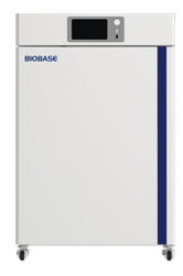 Biobase- Co2 Incubator