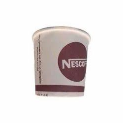 65ml Tea Paper Cup