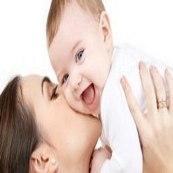 Paediatrics & Neonatology