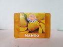 Mango Glycerin Soap
