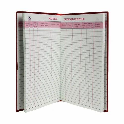 visitor register format - Roho.4senses.co