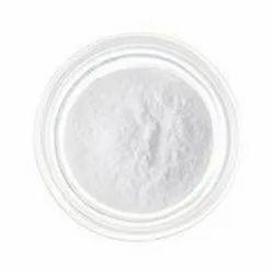 White Alfacalcidol Powder, 1000 G, Non prescription