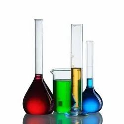 Laboratory Chemicals, Packaging Type: Bottle