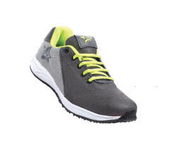Unistar Men, Women Jogging Shoes, Size: 8, 10, 6, 7, 9, 11