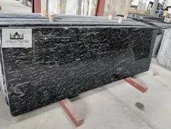 Black Marquino Granite