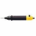 Atlas Copco LUM12 PR Straight Screw Driver