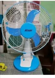 Airway Electric Table Fans