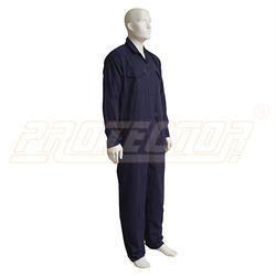 Work Wear Poly Cotton Light Duty 1 Pc