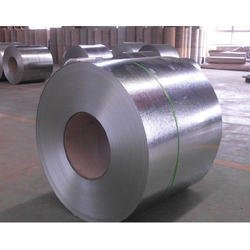 ASTM A 619 DQ Coil