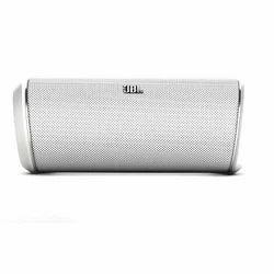 JBL Portable Speaker, 300