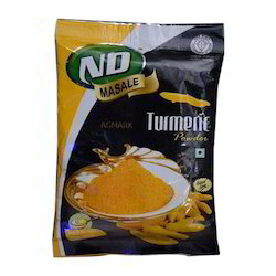 ND Masale 100 gm Turmeric Powder