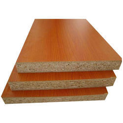 Zooper- Laminated Boards