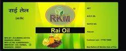Rais Oil