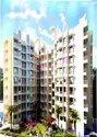 58 Shrusti Arambh Residential Flats, Badlapur