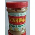 Packed Ginger Garlic Paste