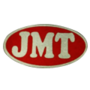 Jeet Machinery Tools