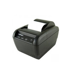 Posiflex  PP8800 POS Thermal Printer