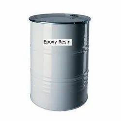 Epoxy Resin Ker 828