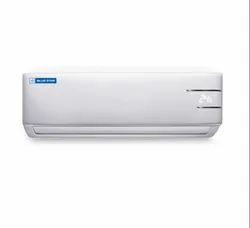 YA Series Blue Star Split AC
