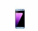 Galaxy S7 Edge Mobile Phones