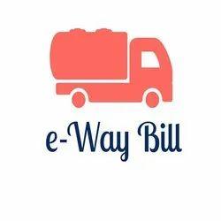 E-way One Quarter For Organizations