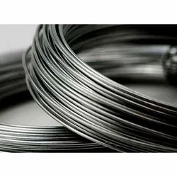 Galvanized G.I Wire, For Construction Industry
