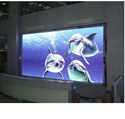HD LED Indoor Display Screen